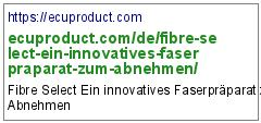 https://ecuproduct.com/de/fibre-select-ein-innovatives-faserpraparat-zum-abnehmen/